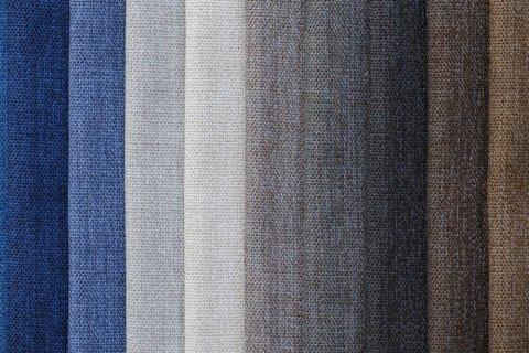 Création d'une tête de lit sur mesure avec couleur au choix à Saintes